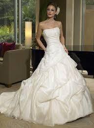 Wedding Dresses 2009 Maggie Wedding Dresses Wedding Dresses 2013