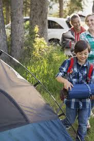 best 25 weekend getaways ideas on travel bags