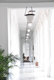 Modern Colonial Interior Design 100 Colonial Interiors The Verandah Restaurant At The