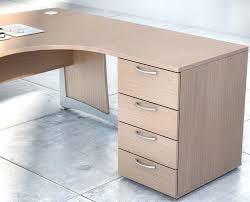 bureau avec tiroir bureau d angle avec tiroir 8f7cb6a124f9d0e59ef935c60c26a3f0jpg
