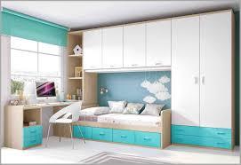 soldes chambre bébé papier peint chambre bébé garçon 780669 chambre garcon ikea avec