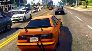 gta 3 apk mod rage for gta 3 1 0 apk android 2 3 2 3 2 gingerbread