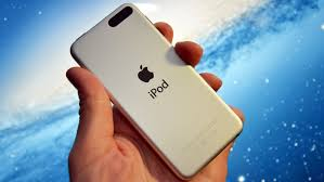 ipod touch 5th generation black friday apple ipod touch 16gb 5th generation unboxing u0026 review youtube