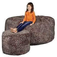 cyber monday bean bag chairs collection on ebay