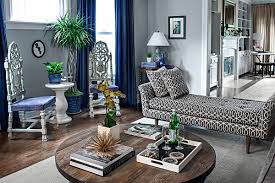 chicago interior designer interior design lake county decorators