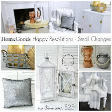 collections home decor home goods decor quiz home decor ideas