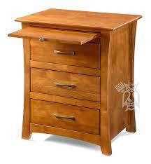18 inch wide nightstand 6407