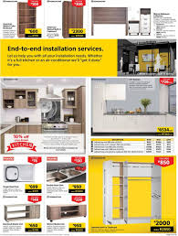 diy kitchen cabinets builders warehouse builders warehouse current catalogue 2019 05 01 2019 05 05
