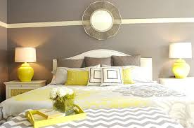 yellow bedroom decorating ideas yellow room decorating ideas pale yellow bedroom decorating ideas