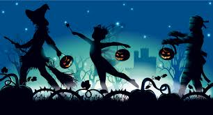 animal crossing city folk halloween halloweekend halloween party henderson tap house dallas tx oct