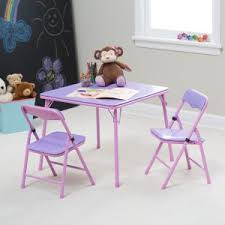 Guidecraft Princess Table And Chairs Kids Table And Chairs For 8 9 10 And 11 Year Olds Hayneedle