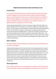 careers resource personal statement writing x 2 lessons by