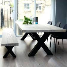 black high top kitchen table top table kitchen set best of top table kitchen set picture cute top