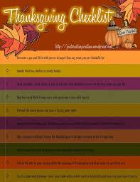 25 melhores ideias de the meaning of thanksgiving no