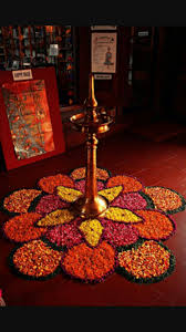 148 best puja deco images on pinterest diwali decorations