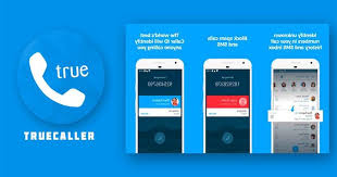 truecaller apk free truecaller apk free tools app for android apkpure