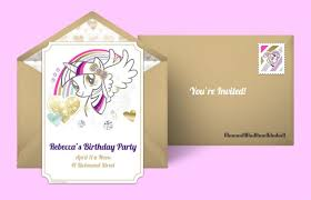 birthday invitations template tags birthday party