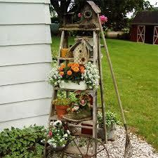Unique Plant Pots 97 Best Unique Flower Pots Images On Pinterest Plants Gardens
