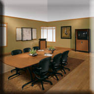 Quality Conference Tables Wny Office Conference Table Outlet Buffalo Ny