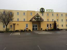 b u0026b hotel dijon acti sud marsannay la côte
