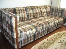 how to get rid of old sofa how to get rid of old furniture how to get rid of an old couch 3