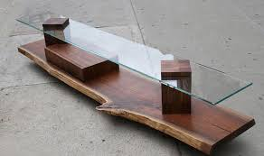 Thin Coffee Table Transform Small Narrow Coffee Tables On Home Interior Design