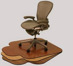 small desk chair with arms home design ideas