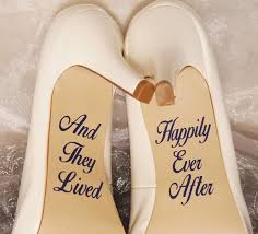 wedding shoes quotes best 25 happily after ideas on happily