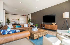 wayfarer apartments in la gallery