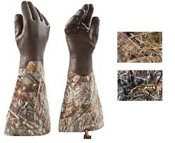 Gander Mountain Layout Blind Under Armour Skysweeper Hunting Gloves Mossy Oak Duck Blind