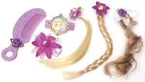 vlasove doplnky disney princezny vlasové doplňky pro princeznu adc blackfire