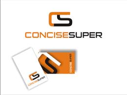 cs designs 49 modern professional financial logo designs for concise a