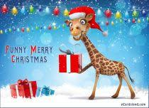 ecards with tag free greeting cards ecardsland