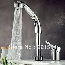 86 best wall mount bathroom faucet images on pinterest waterfall