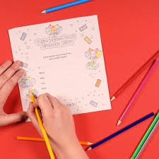 make your own lego birthday party invitation that transforms