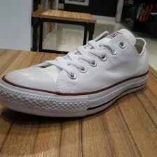 Sepatu Converse Pic sepatu converse 1w912 original on carousell