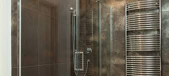 bathroom remodel tub or no tub is remodeling your bath with a luxury shower but no tub a smart