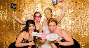 photo booth wedding syracuse photobooth rental the best rental photobooths in cny
