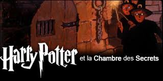 harry potter et la chambre des secrets pdf harry potter livre 1 a 7 pdf le de guillomoz