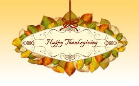 happy thanksgiving greetings happy thanksgiving day wishes quote card and greetings wallpaper