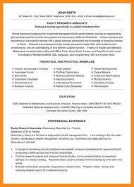 Economics Resume 100 Research Associate Resume Law Resume Template Law