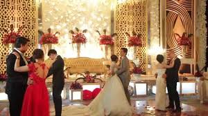 wedding organizer jwp wedding organizer wedding of emil dewi