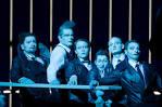 Bildergebnis für Dreigroschenoper Berliner Ensemble