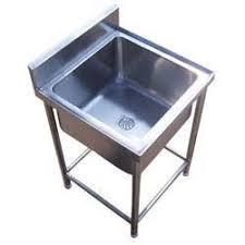 single kitchen sink u0026 two in one kitchen sink manufacturer from