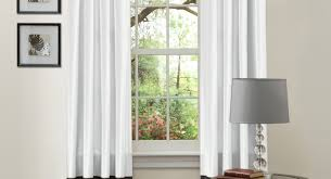 horse kitchen curtains marvelous tier curtains for bedroom tags tier curtains window