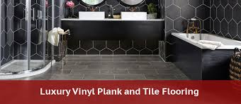 is vinyl flooring or bad best luxury vinyl plank tile flooring reviews best
