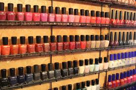 pediproz offers more than just pretty toes u2013 leawood lifestyle