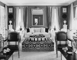 old hollywood style bedroom old hollywood decor living room