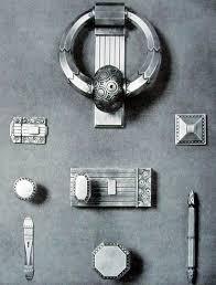 international furniture kitchener 87 best rene prou oceanliner work images on deco