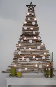 26 best christmas alternative tree images on pinterest xmas